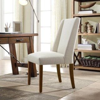 $69.9Better Homes and Gardens Mercer Dining Chair, Multiple Colors