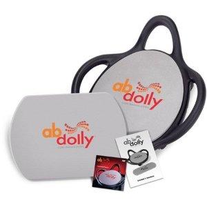 $59.99Ab Dolly On Sale @ Walmart