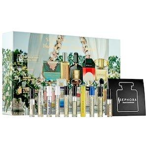 Wedding Season Perfume Sampler - Sephora Favorites   Sephora