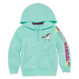 Up to 70% OffKids Pre-Holiday Sale @ JCPenney