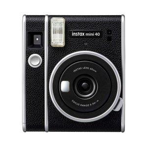 Fujifilm拍立得 Instax Mini40
