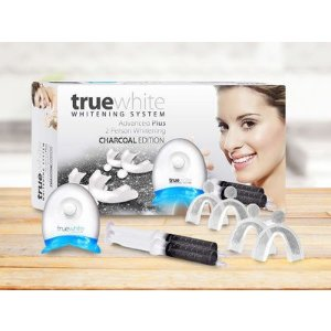 jClub.com: Truewhite 2-Person Advanced Plus Whitening System: Lifestyle
