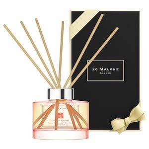 Orange Blossom Diffuser - Jo Malone London | Sephora