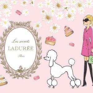 £5入大童款甜美点心T恤UNIQLO UT 联名马卡龙Ladurée系列上市
