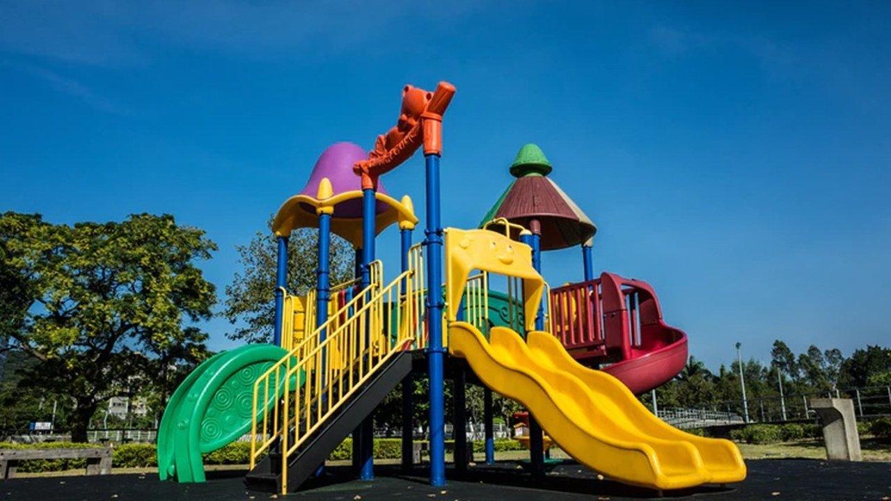 湾区带娃户外活动好去处,农场采摘、市政公园、乐园推荐...附遛娃心得、地址、游乐项目、注意事项