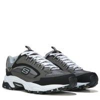 Skechers Stamina男士运动鞋