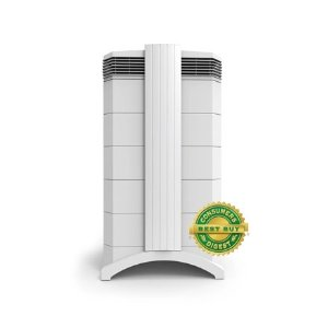 HealthPro Plus 家用空气净化器