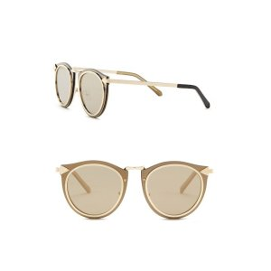 e06dc8493bc3 Karen Walker   More Sunglasses   Hautelook Up to 75% Off - Dealmoon