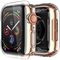 Smiling Apple Watch 4/5 40mm 保护壳