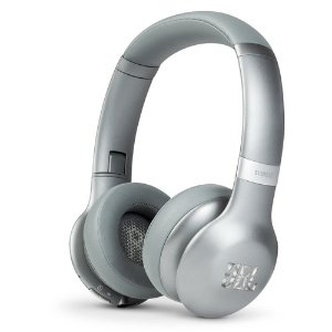 JBL Everest 310GA Wireless On-Ear Headphones