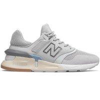 New Balance 997运动鞋