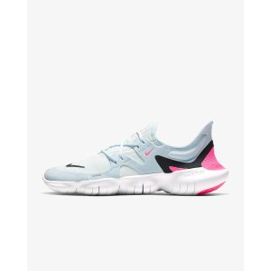 e056c64176531 Nike Sports Wears and Shoes on Sale Up to 50% Off + Free Shipping ...