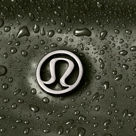 Up to 70% OffLululemon  Women's Jackets On Sale