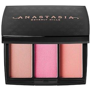 Blush Trio - Anastasia Beverly Hills | Sephora