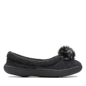 8fd74ad59fc Slippers   Clarks Up to 33% Off - Dealmoon
