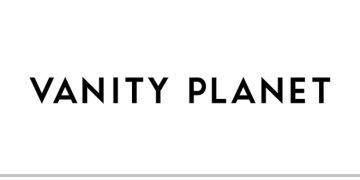 Vanity Planet CA (CA)