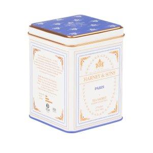 20包 巴黎茶 经典系列