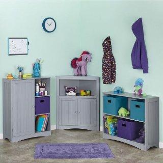 56% OffRiverRidge Home Kids Furniture Sale