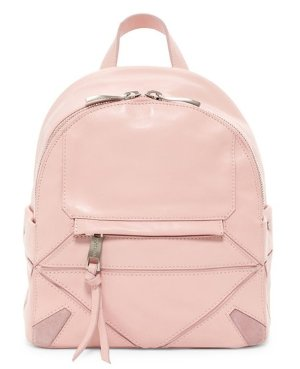 98822b049b Women s Backpacks   Nordstrom Rack From  17.97 - Dealmoon