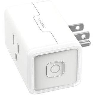 TP-Link HS105 Mini WiFi Smart Plug