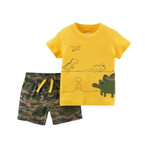 From $2 Kids Apparel Clearance @ Walmart