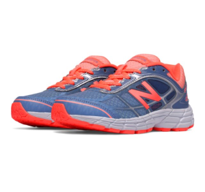 d901f837 Kids Shoes & Apparel Sale @ Joe's New Balance Outlet Up to 60% Off ...