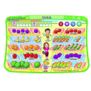 As low as $3.26 VTech Touch and Learn Activity Desk Deluxe Expansion Pack, Each 8 Pieces
