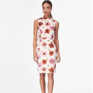 Up tp 99% OffBrooks Brothers Women's Clothing Sale