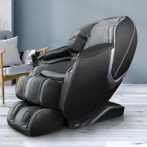 TitanOsaki OS-Aster 零重力按摩椅