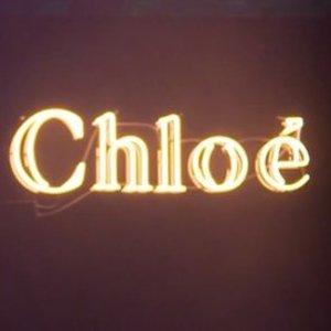 9折 半月包上新Chloe 精选美包美鞋大促 收C logo系列