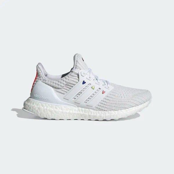 Ultraboost 4.0 DNA 女鞋
