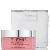 Elemis 玫瑰卸妆膏
