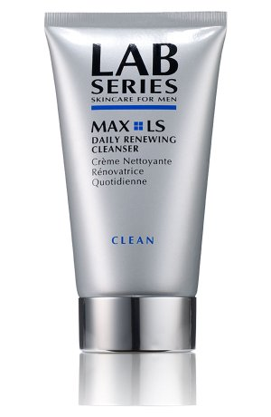 Lab Series Cleanser for Men