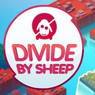 免费下载《Divide By Sheep》&《Fearless Fantasy》喜加二 双倍快乐