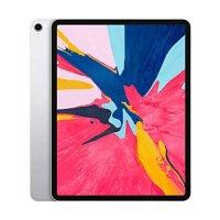 Apple iPad Pro (12.9-inch, Wi-Fi + Cellular, 64GB) 银色