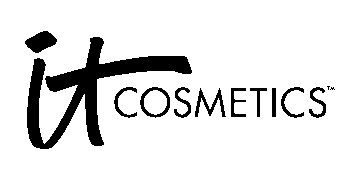 IT Cosmetics (DE)