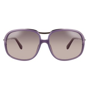 Tom FordFT0282 78B Sunglasses