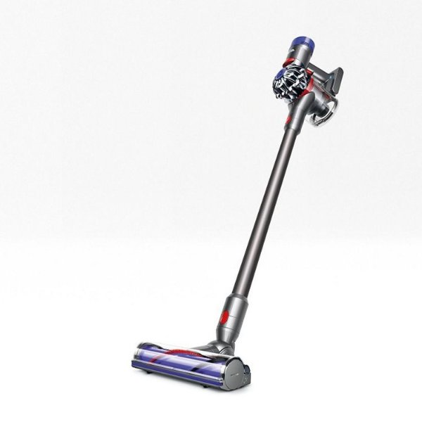 V7 Animal vacuum cleaner
