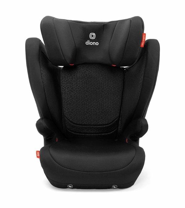 Monterey 4DXT 高背安全座椅
