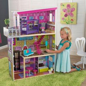 Up to 55% OffWalmart KidKraft Items