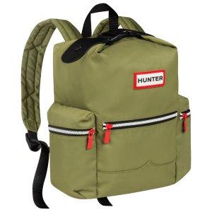 Hunter背包