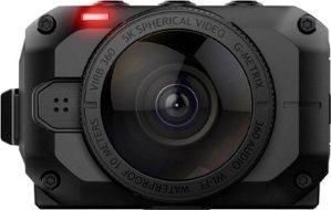 $519.99Garmin VIRB 360 高清全景运动相机