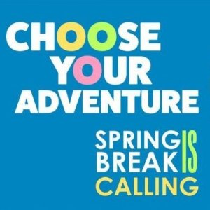 Up to 50% OffTheme Parks and Hotels Spring Break Sale@Bestoforlando