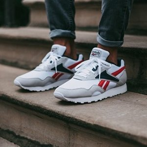 Up to 70% Off + Free ShippingClassic Shoes On Sale @ Reebok