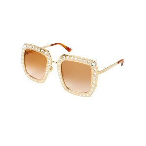 50d1a4b38a6 Gucci Sunglasses   Century 21 Up to 65% Off - Dealmoon