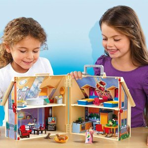 Up to 70% OffPLAYMOBIL Kids Toys Sale