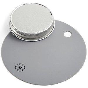 $1Martha Stewart Collection Jar Opener