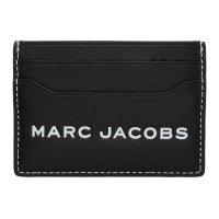 Marc Jacobs Logo卡包