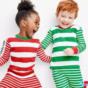 Earn Double Fun Cash + Free ShippingEnding Soon: Carter's 60% Off + Extra 20% Off $40+ Entire Site