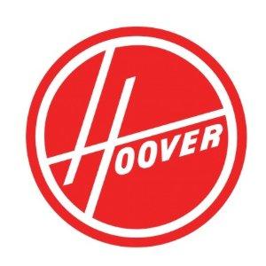 满$25享8.5折 最高减$50吸尘器大促 Hoover,Bissell,Dirt Devil等品牌折上折